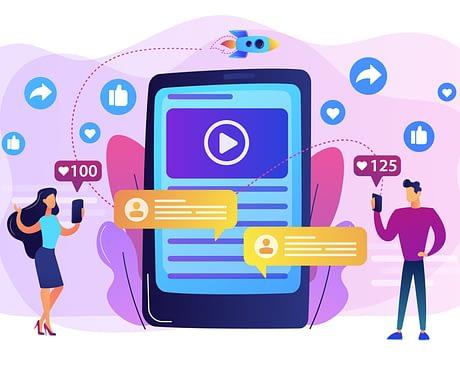 Преимущества цифрового маркетинга для юридических фирм