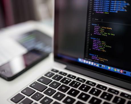 3 способа создания Landing Page
