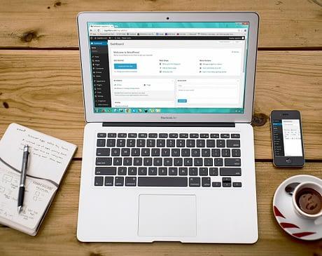 Хорошие кейсы - способ презентации веб-студии