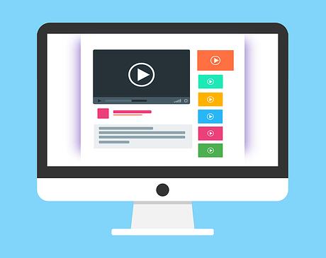 YouTube тестирует новую технологию - прямые продажи с видео