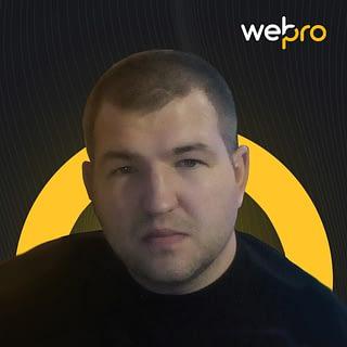 Иван Жаданов