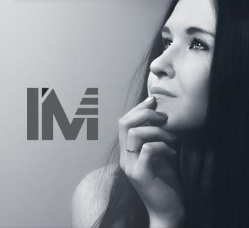 Интернет магазин - IMBRACELET