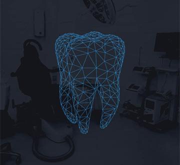 Немецкий центр эстетической стоматологии - SDent