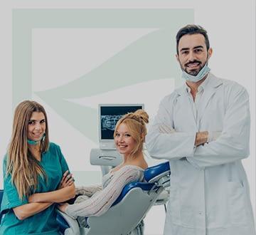 Северо-Восточный Стоматологический Центр №1