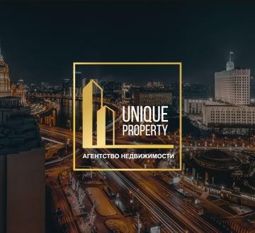 Агентство недвижимости UniqueProperty