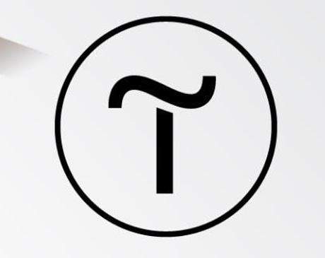 Tilda - для вашего бизнеса