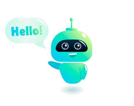 Эффективность чат-ботов с искусственным интеллектом