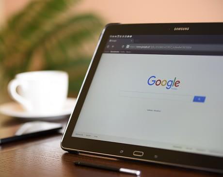 Как настроить ремаркетинг в Google Ads и получить больше от рекламы