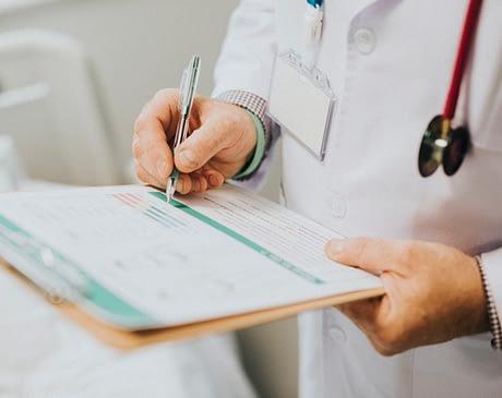 Требования к сайту медицинской организации в 2021 году
