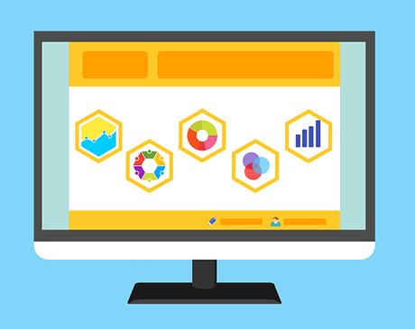 Какие основные функции необходимы вашему сайту?